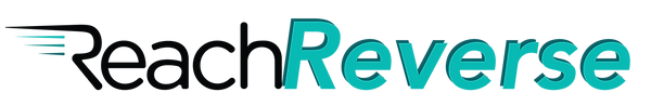 Reach_Reverse_Logo.png