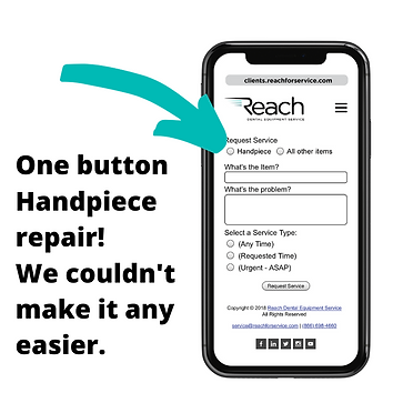 handpiece repair image.png