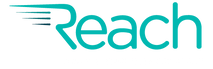 Reach Denal Equipment Service