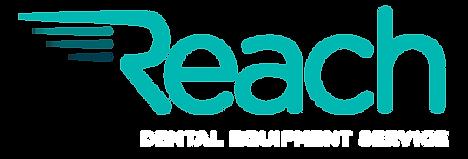 Reach Dental Equipment Servie