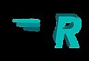 Reach_Recare_Logo_Bug.png