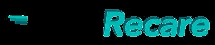 Reach_Recare_Logo.png