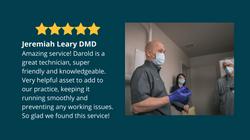 leary testimonial (1)