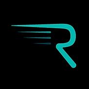 Reach Dental Equipment Service Custoer App