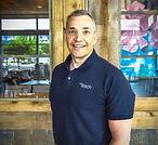 Greg Biersack Reach CEO