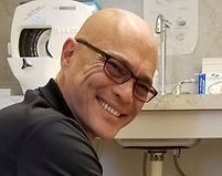 Darold Slack technician