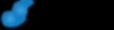 Solmetex-Logo_Web.png