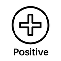 Positive - Logo - Transparent.png