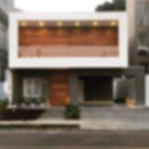 Casa JRS.JPG