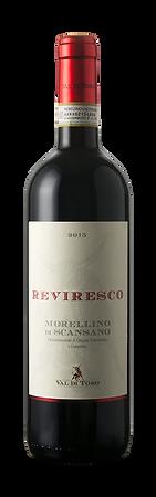 reviresco-morellino-2015.png