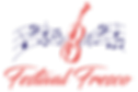 ebe3ce3bca_Logo-01.png