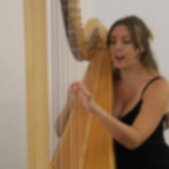Angelina Egerton.JPG