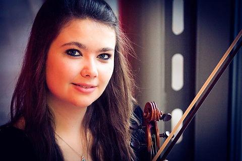 Vanessa White - Violin.jpg