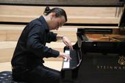 Radu Prisada - Piano.jpeg