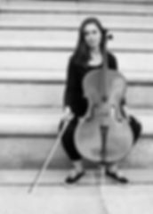 Elizabeth Elliott - Cello.jpg