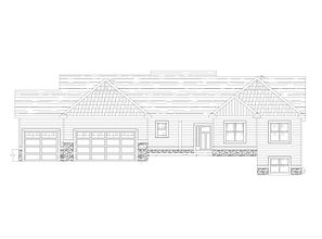 KH 15 Front Elevation.jpeg