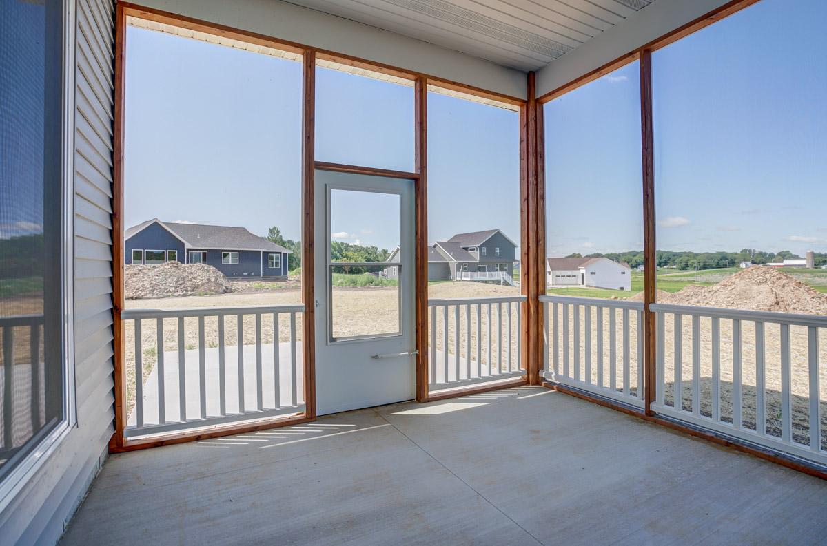 2921 Burnson Drive Sun Prairie-37