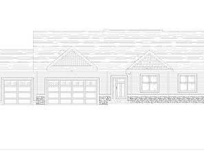 QR 106 Front Elevation.jpeg