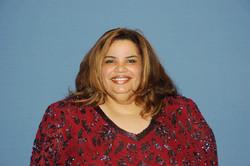 Prophetess Sonia Rodriguez