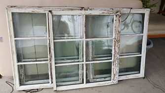 antique window.jpg