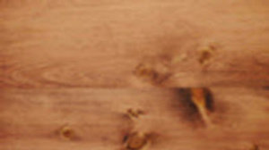 Milk Paint Stain - Pacific Redwood