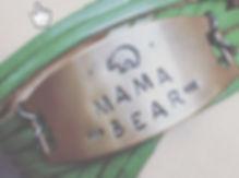 mama bear bronze shield.jpg