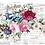 "Thumbnail: Imperial Garden (44""x 30"") - Transfer"