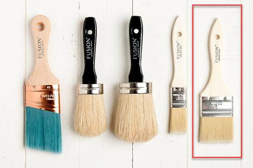 "2"" Synthetic Brush"
