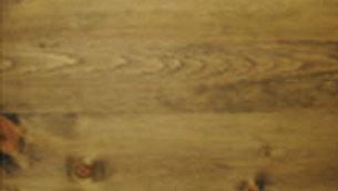Milk Paint Stain - Provencial Walnut