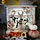 "Thumbnail: Farm Delights (22""x 29"") Transfer"