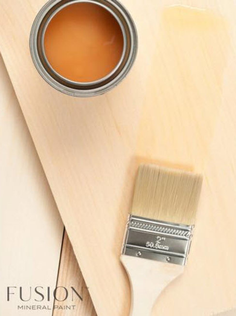 Stain & Finishing Oil - Natural