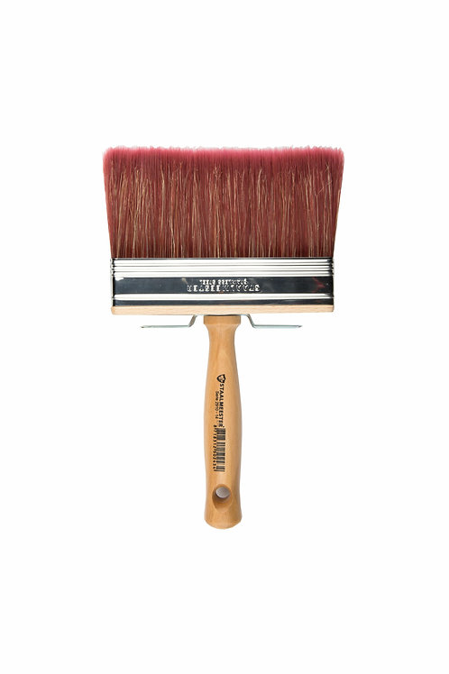 Staalmeester  - Wall Brush #14 - 4 in.