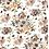 "Thumbnail: Sunflower Farms (23""x 30"") Transfer"