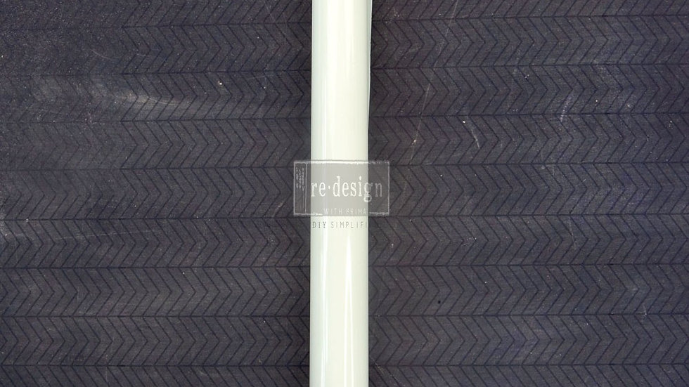 Twilight Ivory Foil Sheets