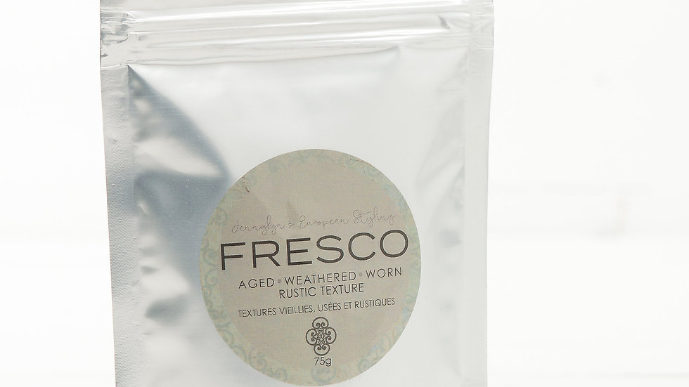 Fresco (75 grams)