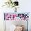 Thumbnail: Flower Market 2 (19″ X 30″) Tissue Paper