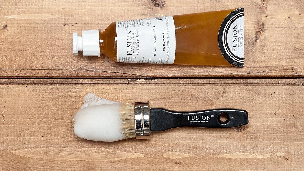 150ml TUBE- Brush Soap Fusion