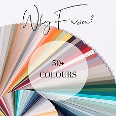 50 plus colors.jpg