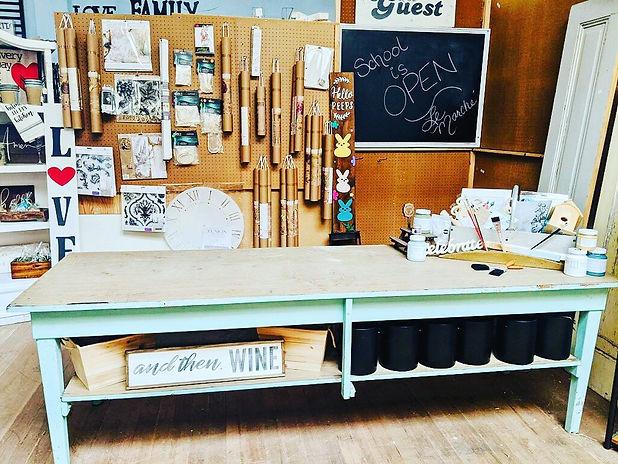 workshop view.jpg