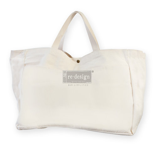 Tote Bag - 100% Cotton by Prima