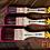 Thumbnail: Staalmeester Brush  - Flat