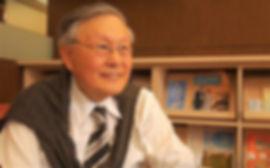 李傑信博士.jpg