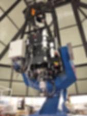 鹿林一米望遠鏡.jpg