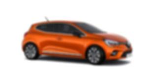 Clio V Front 2.jpg