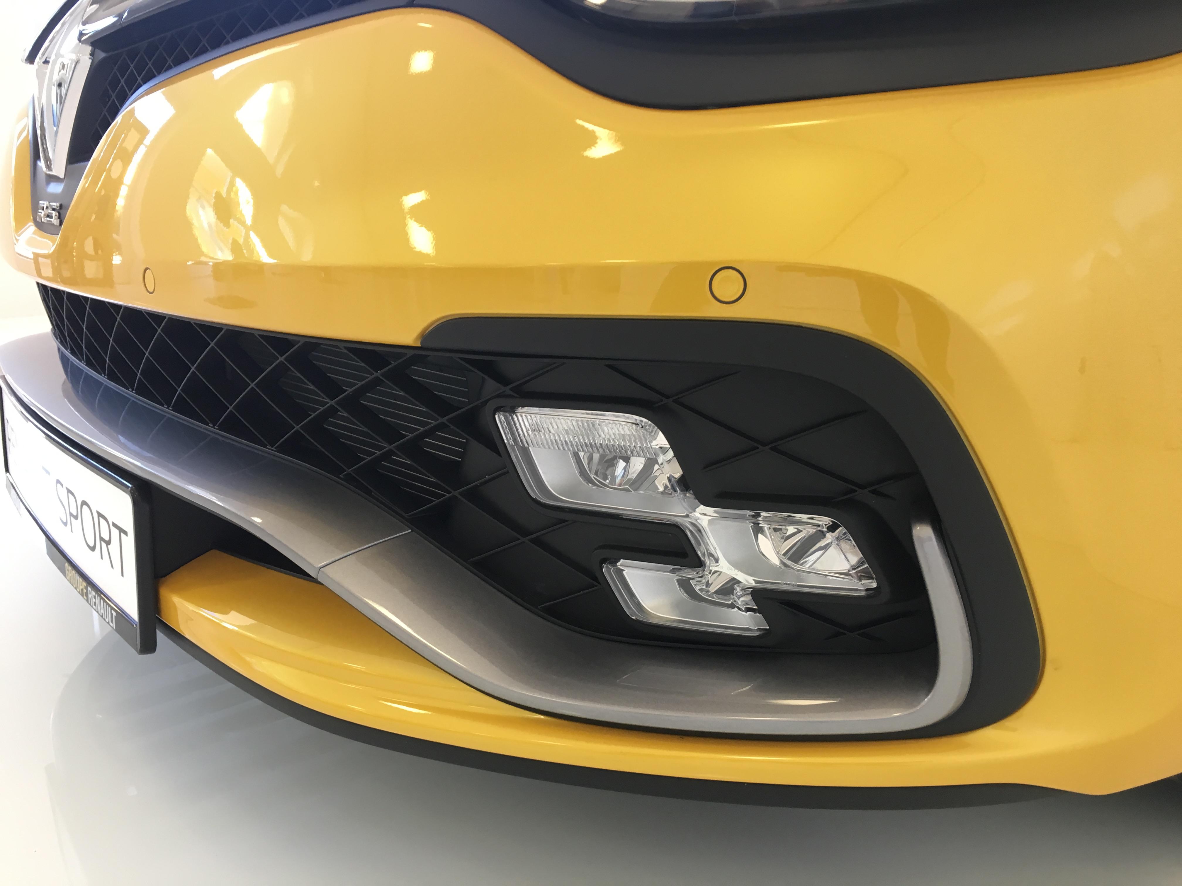 Renault Gronau Ahaus
