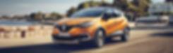 Captur Renault Gronau.jpg