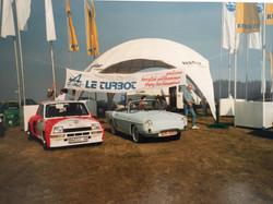 Renault Autohaus Gronau