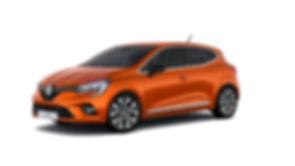 Clio V Front.jpg