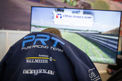 PRT Wallmeier Racing