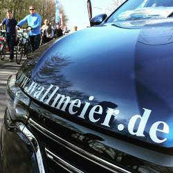 Wallmeier Renault Dacia